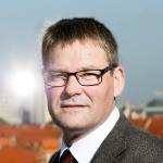 Jesper K. HANSEN
