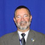 Antonio LIMA COELHO