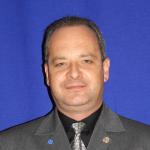 István BÁCSKAI